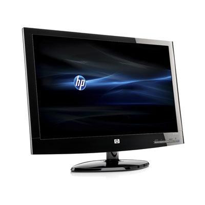 HP x20LED 50,8 cm (20 Zoll) WLED LCD-Monitor 89€ mit Gutscheincode