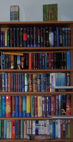 50% Rabatt auf Bücher, Hörbücher und Spielsachen in 66822 Lebach
