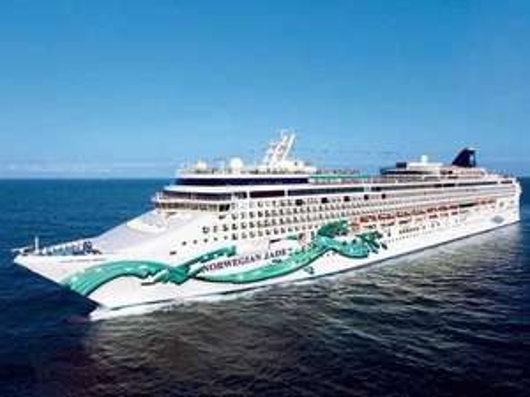Kreuzfahrt 12 Tage Westliches Mittelmeer inkl. Flug in Januar ab 529€ p.P. (exkl. Trinkgelder/Transfer)