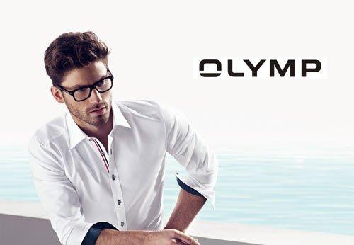 [Zalando Lounge] Olymp Hemden Sale 25.12.2014 um 8 Uhr
