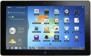 Samsung XE700T1A-S03DE Tablet PC inkl.Vsk für 319 € > [meinpaket.de] > OHA Angebot