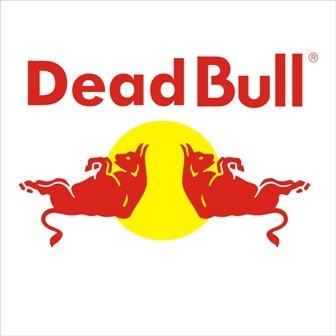 Lidl Österreich: 0,25l Red Bull am 27.12. für 0,89€