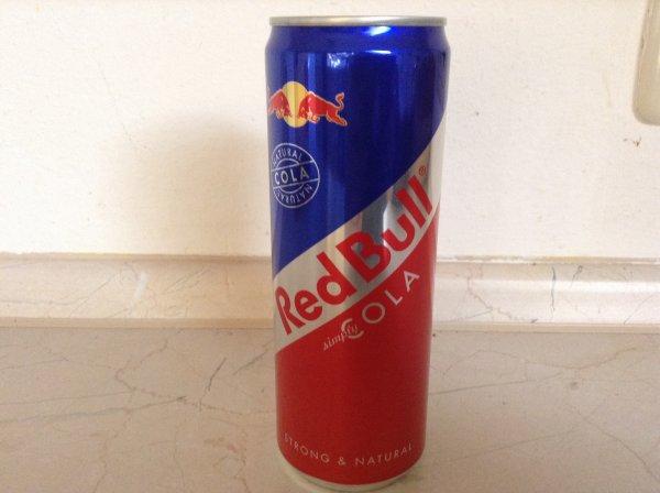 Red Bull Cola 355 ml bei Rossmann für 1,29€. Evtl. nur lokal