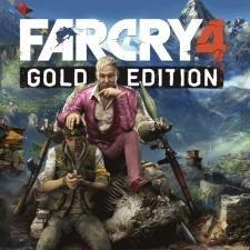 PSN Adventskalender: PS4:  Far Cry 4 Gold Edition €59.99 - Far Cry 4 €44.99 - Far Cry 4 Season Pass €19.99 / PS3:  Far Cry 4 Gold Edition  €54.99 - Far Cry 4 €34.99 - Far Cry 4 Season Pass €19.99 / PS Vita:  Freedom Wars €14.99