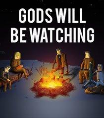 Gods will be watching - Steam [GMG] (+ evtl. 22% Gutschein)