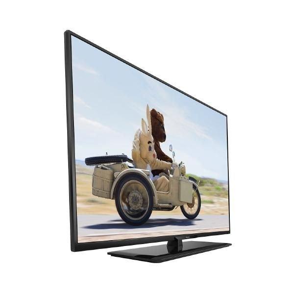 Philips Fernseher 50 Zoll Full HD TV (PFK4109/12) - Cyberport - 444,- Selbstabholung, oder 473,50 per Versand - Idealo nächster Preis ab 582 €