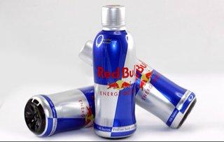 [Lidl] Red Bull 330ml Silvesterangebot ab 29.12
