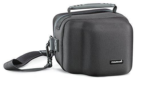 CULLMANN LAGOS special Vario 500 schwarz Kameratasche @mediamarkt bei Abholung
