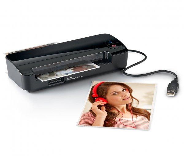 Tchibo Fotoscanner für 14,95€ + Versand (statt 49,95€)