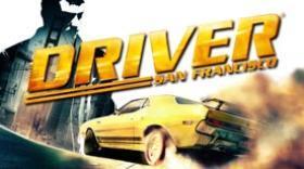 Driver San Francisco - 30,47 EUR