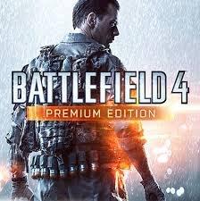 [Origin Mexiko] Battlefield 4 Premium Edition + viele weitere 50% Rabatt