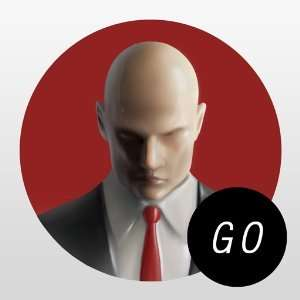 [Android] Hitman Go 69 Amazon Coins statt 4€49