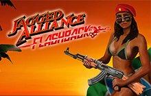 [Steam] Jagged Alliance: Flashback @ MGS