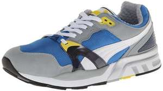 Puma Trinomic XT2 Plus Sneaker Gr 43 bis 48,5 @amazon mp