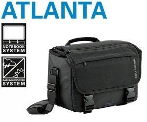 Cullmann Atlanta Maxima 140+ für 35,00€ statt 75,50€