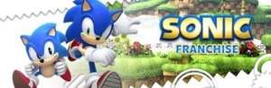 [Steam] Sonic Hits Collection für 8,19€ @ Amazon.com