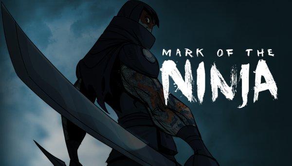 [Steam] Mark of the Ninja 2,99€ @Steam