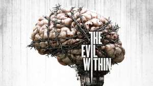 STEAM -- Evil Within GRATIS, bei Kauf im Indiegala Store