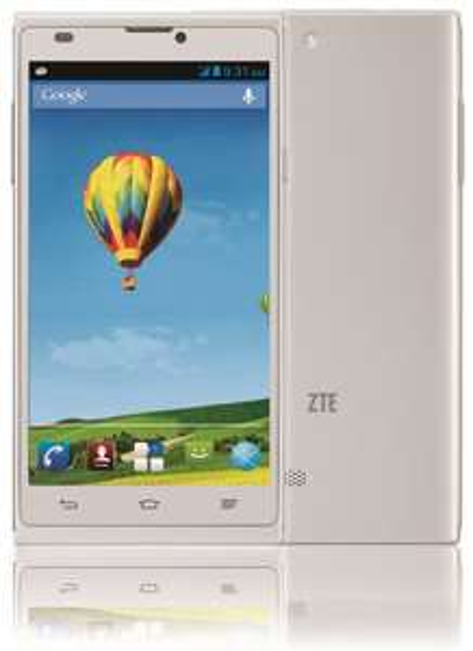 "[WHD] ZTE Blade L2 (5"", 1,3GHz Quad-Core, 1GB RAM, Dual-SIM) für 85,58€ statt 119€"