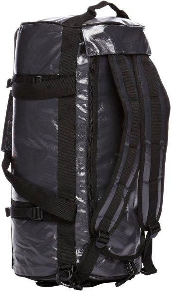 Helly Hansen Herren Tasche XXL Duffel Bag 90L EUR 47,96 @amazon.de
