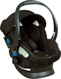 Stokke® Babyschale iZi Sleep by BeSafe®