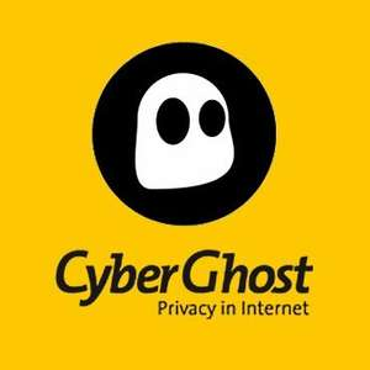 [ebay] Cyberghost 5 VPN Special Edition - Account aktiviert - gültig bis 12.10.2015