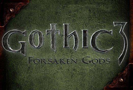 Gothic 3: Forsaken Gods Enhanced Edition für 1,49$ ~ 1,22€ für Steam per Proxy ansonsten 1,50€