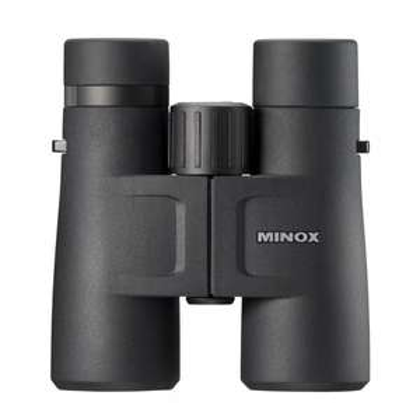 Minox BV BR 8x42 Fernglas @ amazon.fr (30€ unter Bestpreis)