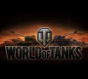 World of Tanks - 1 Tag Premium durch WoWP