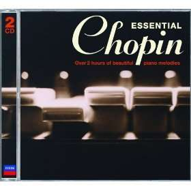 Amazon MP3 Song: Vladimir Ashkenazy -  Chopin: 24 Préludes, Op.28 - 5. in D major ( 5:12 Min)  Nur 0,29 €