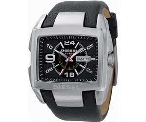 [shopping.de] Diesel Uhren im Ausverkauf z.b Uhr DZ1215 für 52,85