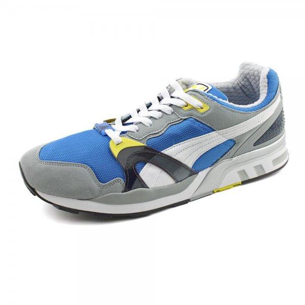 Puma Trinomic XT2 Plus Sneaker bei ebay.de aus USA