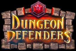 Dungeon Defenders [Steam]