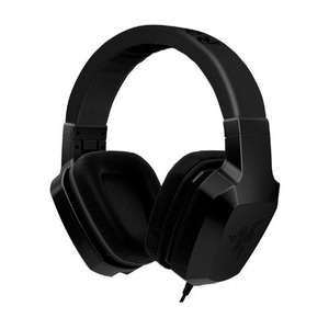 Razer Electra Headset [WHD sehr gut]