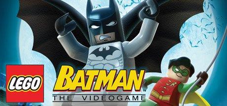 "Steam "" PC "" 8x Lego Spiele je 4,99 statt 19,99"" (75% Billiger)"