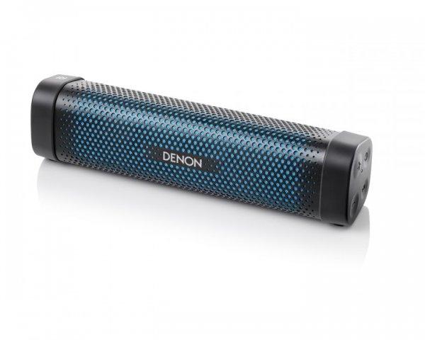 [Comtech.de] Denon Envaya Mini (Bluetooth-Lautsprecher), 79,90 € (inkl. Versand), Idealo 98.-€
