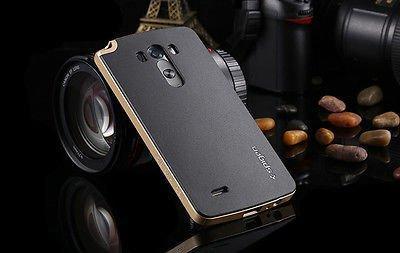 Spigen Neo Hybrid Handy Case - Viele Modelle