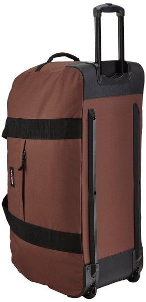 Eastpak Container Brown XXL Rollreisetasche 142.0 L EK44120H  EUR 57,38 @amazon.de