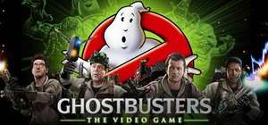 [Steam] Ghostbusters: The Videogame für 1,99€ @ Steam