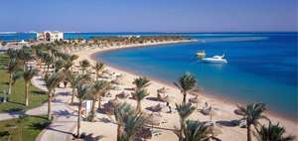 127€ pP 1 Woche All-Inkl. Ägypten Hurghada im Mai 2015 jeden Freitag ab Düsseldorf - Preisfehler?
