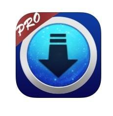 [IOS] Free Video Downloader Plus Plus