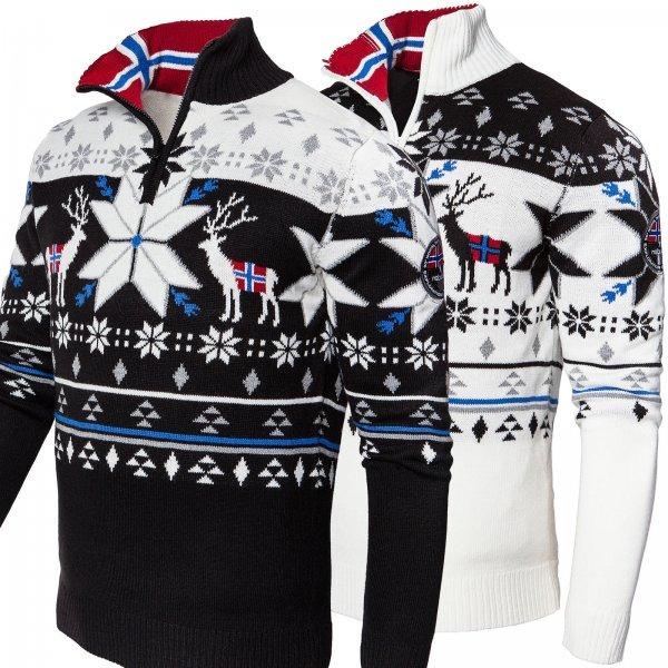 [eBay] Nebulus Pullover NORDIKUS für 29,99€