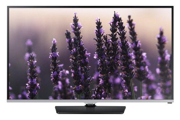 Samsung UE22H5000AW LED TV im Media Markt Kassel für 111€