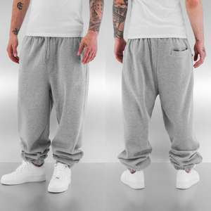 South Pole Herren Jogginghose