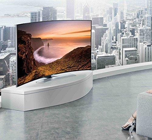 Samsung UE78HU8590 (EU-Modell UE78HU8500) 5599,00€ anstatt idealo 5999,00€