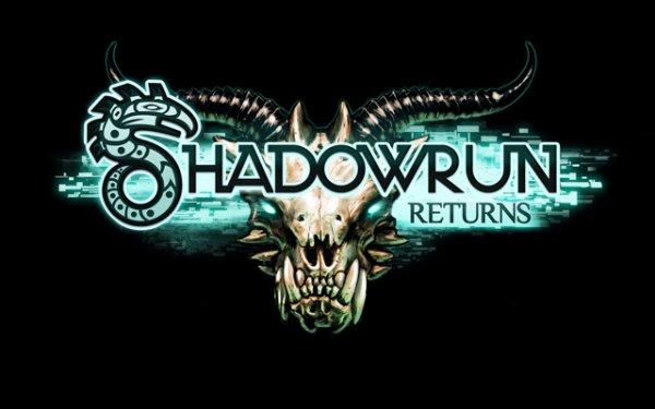 (Steam) Shadowrun returns 1,49€