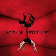 American Horror Story Folge 1 Staffel 1 PSN