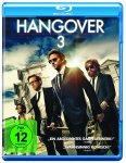 Hangover 3 Komödie Blu-ray 5,99€ bei Saturn