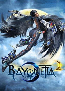 Wii U - Bayonetta 2 bei Mytoys 31,24 € (myToys-Neukunden + 4% Qipu)