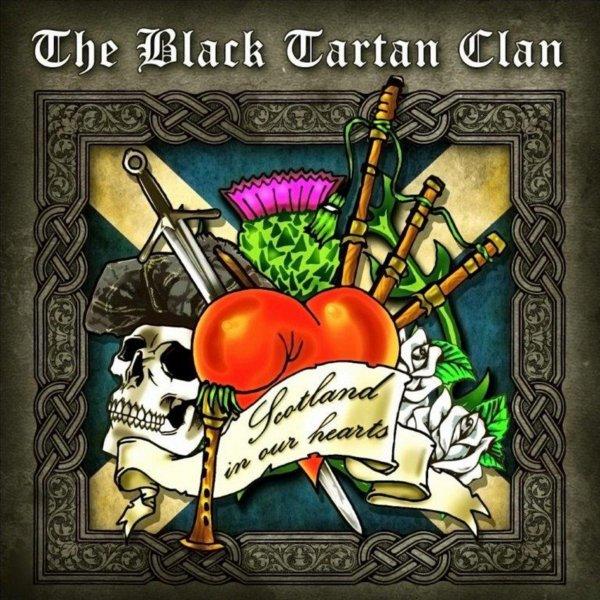 [Free MP3] The Black Tartan Clan - Maggots In My Haggis @Soundcloud